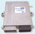 BIGAS Steuergerät SGIS ( altes System, halbsequentiell )
