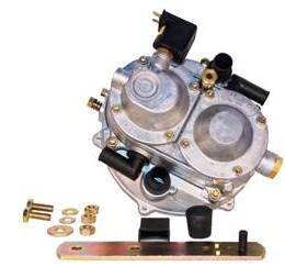Verdamper OMVL normaal R90E - art. no. K901501