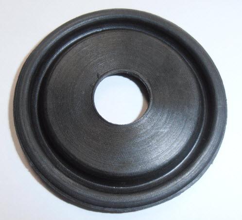 Membraan voor VW-verdamper Teleflex CNG P125-100