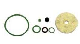 Repair kit for electrovalve EGM-04 ( Bigas )