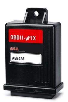 AEB 425 OBD Emulator