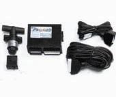 PEGASO BIGAS Lambda Steuerung - komplette Steuerung mit Schalter