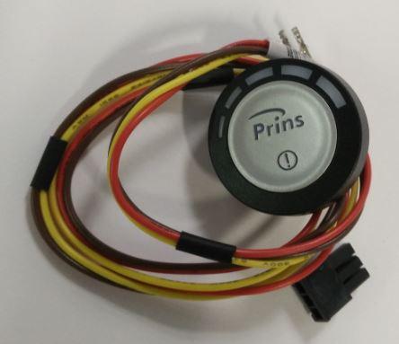 Schakelaar Prins VSI-2.0