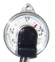 Transmitter 0-90 ohm - Rochester