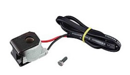 Bobine pour robinet de service électronique  Ceodeux/MED 12V/8W (Rotarex 018311006 - MED 604850101)