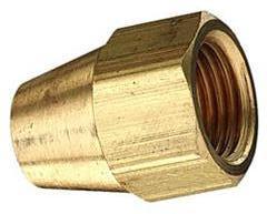 Überwurfmutter 8 mm (groß)