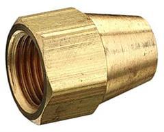 Überwurfmutter 12 mm