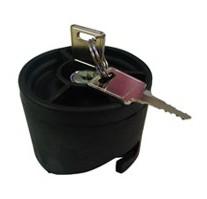 Dop ACME + sleutel
