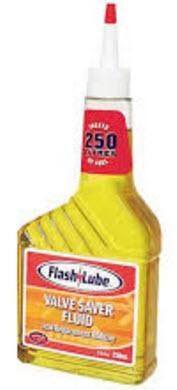 Flashlube Valve Saver Fluid 250 ml