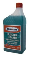 Flashlube Injector Cleaner 1 Ltr.