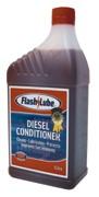Flashlube Diesel Conditioner 1,0 liter
