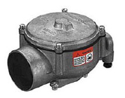 Mixer CA100M-4 59mm (IMPCO)