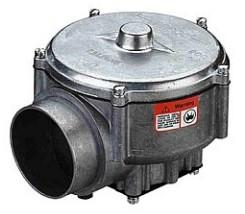 Mixer CA200M-1 67 mm (IMPCO)