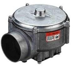 Mixer CA200M-2 78 mm (IMPCO)