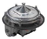 Mixer CA225M (IMPCO)