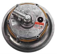 IMPCO Mixer CA300A-M 50-2 (CA300AM50-2)