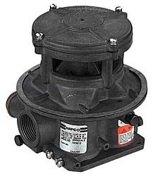 Mixer CA425 M (IMPCO)