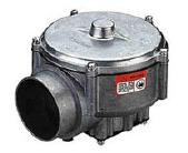 Mixer Impco FB200M-1 67mm*