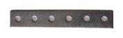 Befestigungsbügel, 108x18 mm