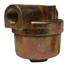 Filter motorhome M12FxM12F