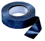 Tape cloth (textile isolation tape), good for cable tree, 19mm/25m (Certoplast)