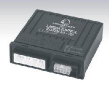 Landirenzo LCS Steuergerät System A/1-V05
