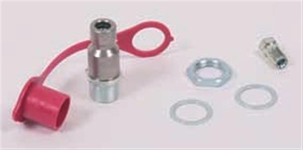 BRC CNG buitenvuller te gebruiken samen met inbouwpot 16PM0990010