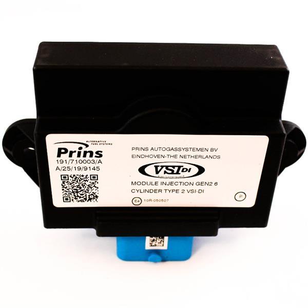 Injection Module GEN2 6 Cyl. Type 2 VSI-DI Ford F150 3500cc (Prins 191/710003/A)