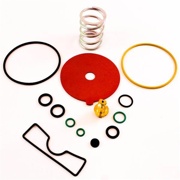 Repair kit BRC Genius MB1500