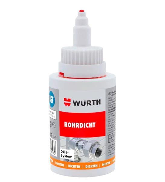 Flüssigdichtung Product 50 ml