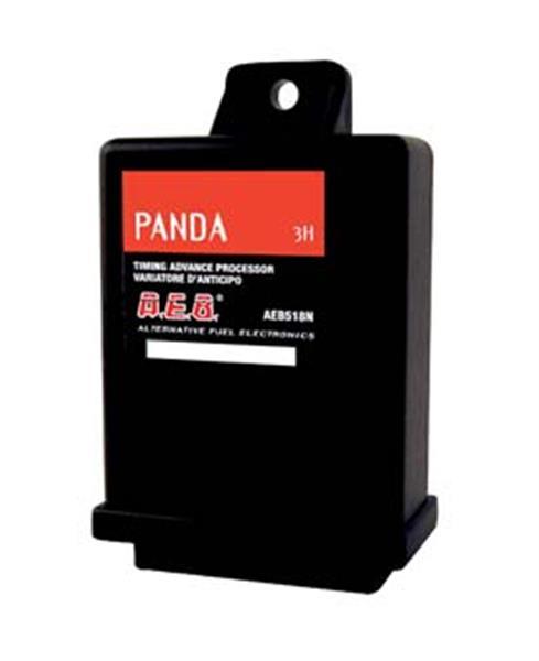 VARIATORE DI ANTICIPO PANDA 3H 052 = AEB Panda 3H = AEB 518N 3H (kan 3 hall sensors verwerken)