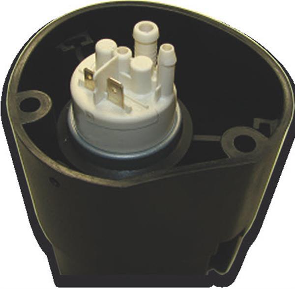 LPG-pomp Vialle PTS-50