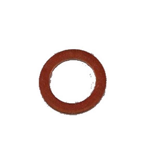 Ring voor Prins temp sensor