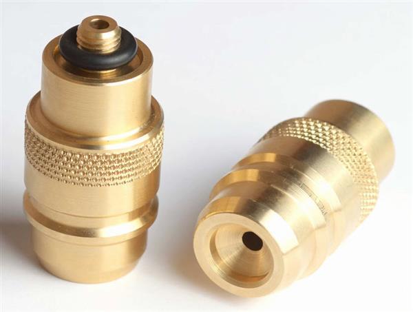 Nippel Spanje 10mm L=64