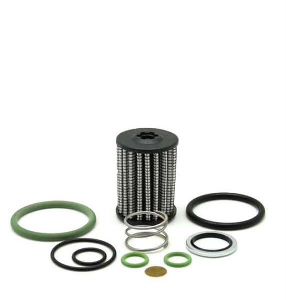 IMPCO Filterkit LPS-39/12/90