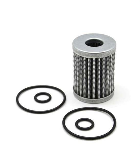 BRC Cartridge voor filter