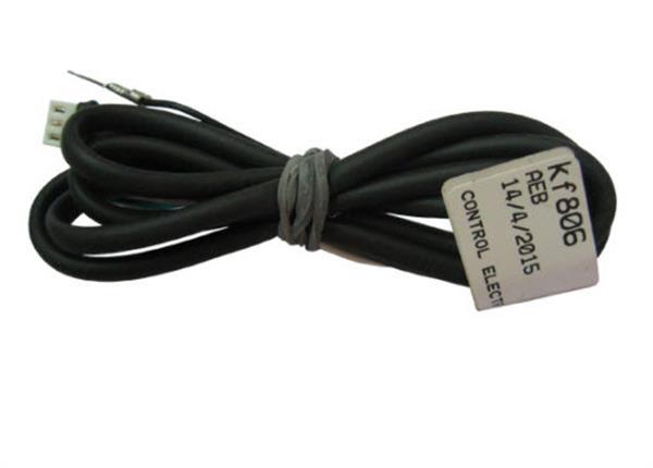 Kabel voor AEB 806