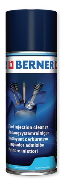 Berner Carburateurreiniger 400 ml