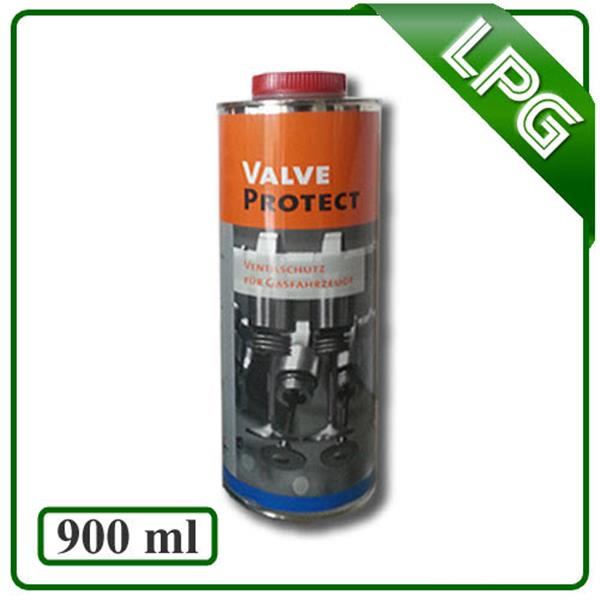 INTEC Valve Protect 900 ml