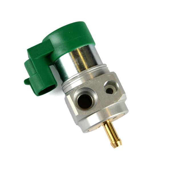 Zavoli PAN JET H40 injector