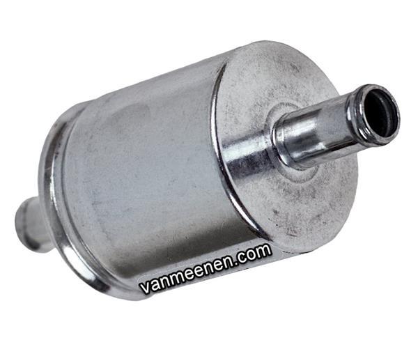 Drooggasfilter 12-12
