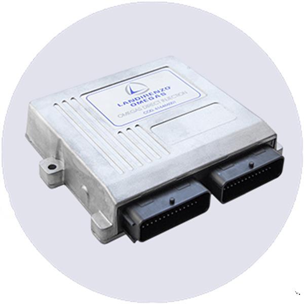Computer Omegas Directe Injectie 3-4 cil. / AEB901112000