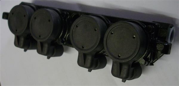LPG injectoren AEB