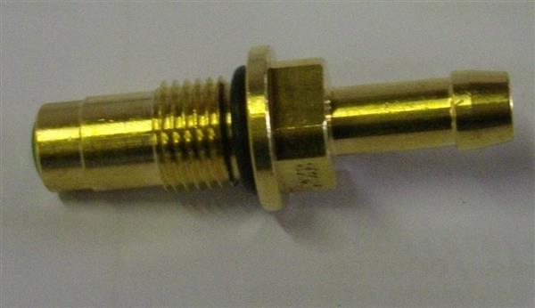 AEB rail nozzle 1.6 mm