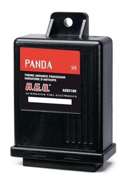 AEB Timing Advance Processor PANDA