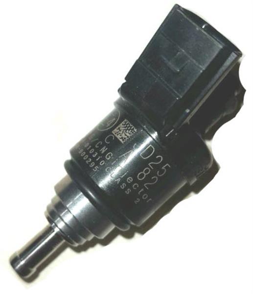 Losse Keihin injector KN9 52cc