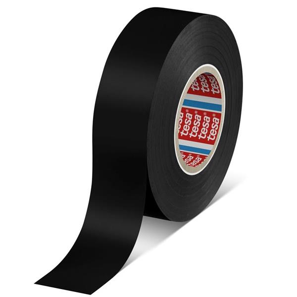 TESA PVC Isolierband 53947 kfz 15mm x 10m