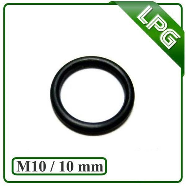 10 mm Dichting voor vulnippel M10