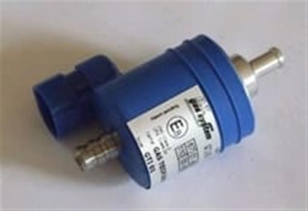 Injector DT-GAS