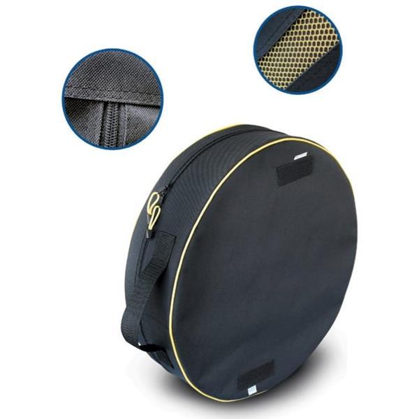 Reifentasche für normale Räder (600x200)